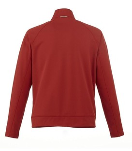 Okapi Knit Jacket - Mens