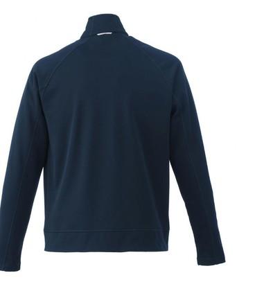 Okapi Knit Jacket - Mens