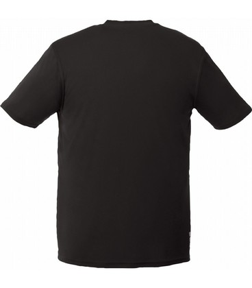Omi Short Sleeve Tech Tee - Mens