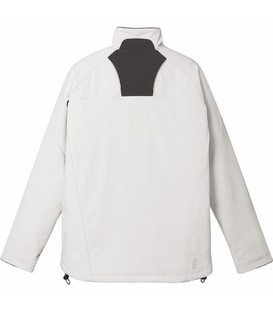 Ortega Insulated Jacket - Mens