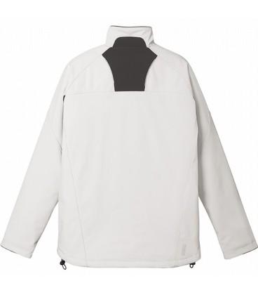 Ortega Insulated Jacket - Mens