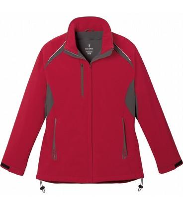Ortega Insulated Jacket - Womens
