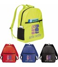 Park City Non-Woven Budget Backpack