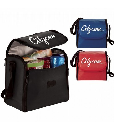Parkway Convertible Placemat Cooler
