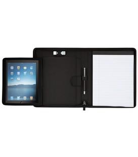 Pedova iPad Stand Padfolio