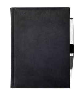 Pedova Large Bound JournalBook™
