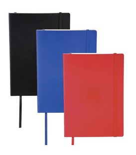 Pedova Large Ultra Soft Bound JournalBook™