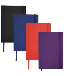 Pedova Soft Bound JournalBook™