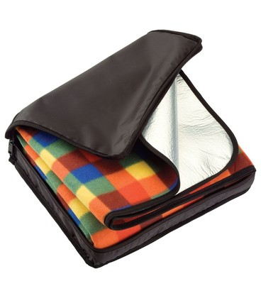 Picnic Rug in Carry Bag
