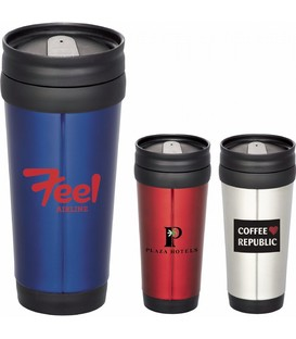 Redondo 14-oz. Travel Tumbler