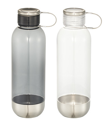 Riggle Sports Bottle