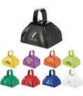 Ring-A-Ling Cowbell