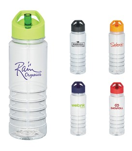 Ringer 24-oz. Tritan™ Sports Bottle