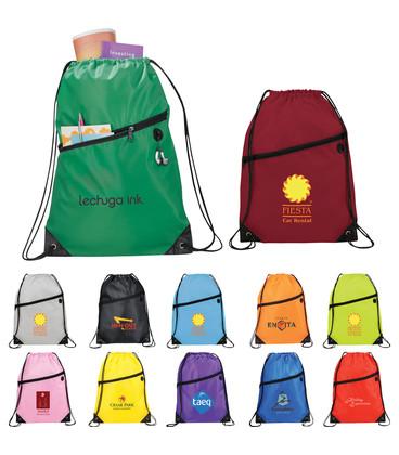 Robin Drawstring Sportspack