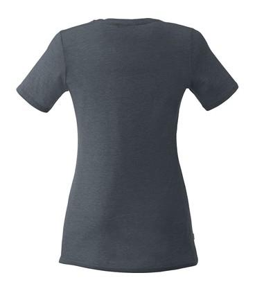 Sarek Short Sleeve Tee - Womens