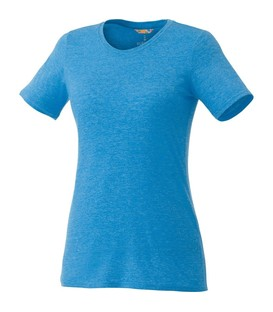 Sarek Short Sleeve Tee - Womens