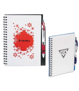 Scripto® Journal