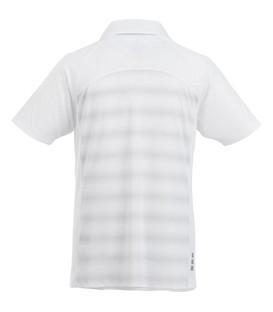 Shima Short Sleeve Polo - Womens