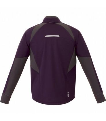 Sitka Hybrid Softshell Jacket - Mens