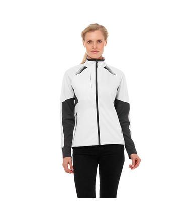 Sitka Hybrid Softshell Jacket - Womens