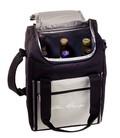 Six Bottle Cooler Bag