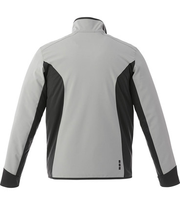 Sopris Softshell Jacket - Mens