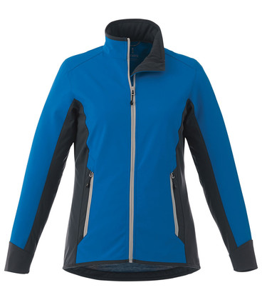Sopris Softshell Jacket - Womens