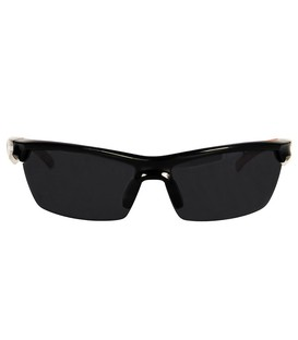 Spark Sports Sunglasses