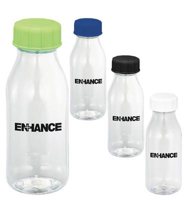 Square 20-oz. Tritan™ Sports Bottle
