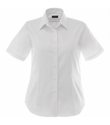 Stirling Short Sleeve Shirt - Womens