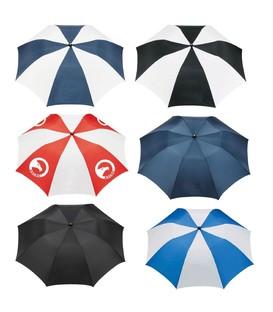 Stromberg Fold Auto Umbrella