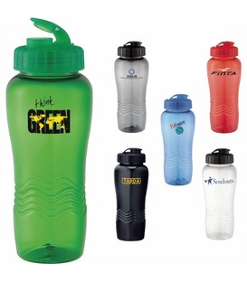 Surfside 26-oz. Sports Bottle