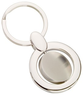 Swivel  Keyring