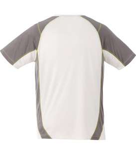 Taku Short Sleeve Tech Tee - Mens