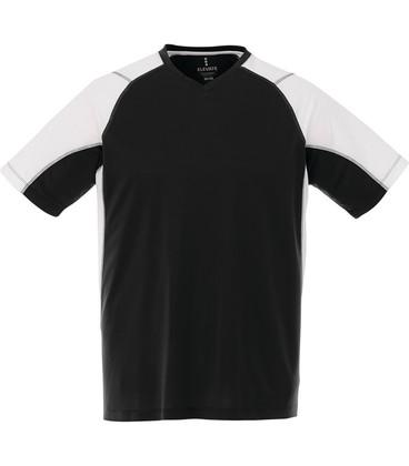 Taku Short Sleeve Tech Tee - Mens