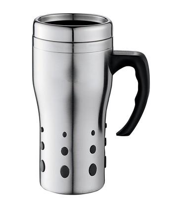 Terrano Travel Mug