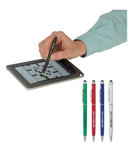 The Constellation Pen-Stylus