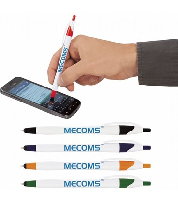 The Cougar Pen-Stylus - Tradition