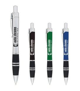 The Einstein Pen