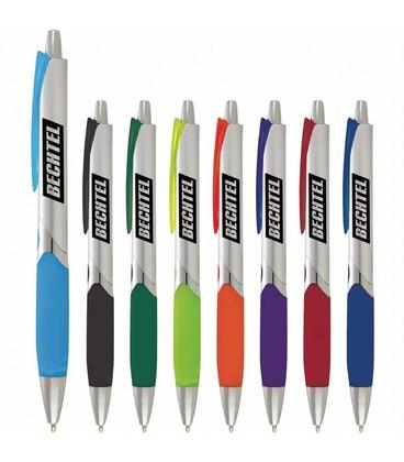 The Festival Pen