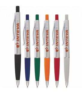The Ibiza Pen - Glamour