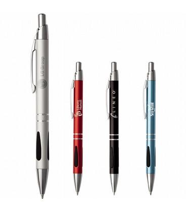The Kennedy Metal Pen