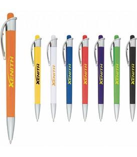The Neville Pen