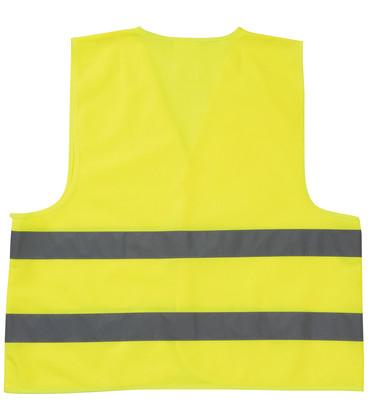 The Safety Vest