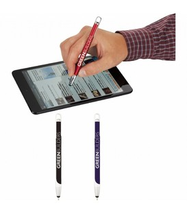 The Sansa Metal Pen-Stylus