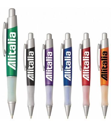 The Westin Pen