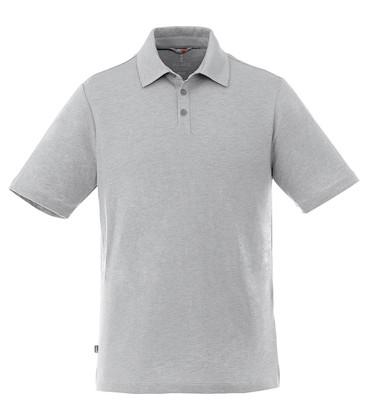 Tipton Short Sleeve Polo - Mens