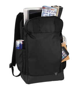 Tranzip 15'''' Computer Day Pack