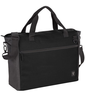 Tranzip Brief 15'''' Computer Tote