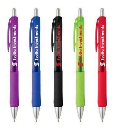 Ultra Gel Pen